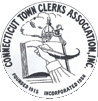Town Clerks